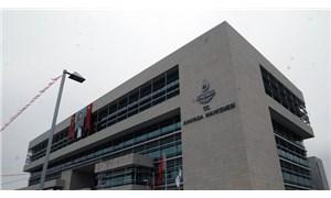 AYM'den 5 milyon 79 bin TL'lik çevre cezası