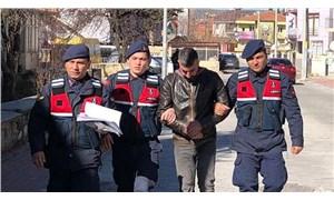'Cinayet' yalanıyla yaşlıları 150 bin lira dolandırdılar