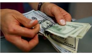 Dolar, son 9 ayın en yüksek seviyesine çıktı
