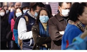 DSÖ ve DTÖ'den koronavirüse karşı 'koronavirüs' çağrısı