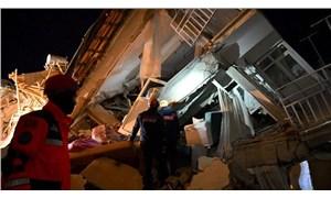 Elazığ'da depremzedelere kira yardımı ödemelerine başlandı