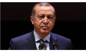 Erdoğan'dan Kılıçdaroğlu'na: Siyasetin cahilisin