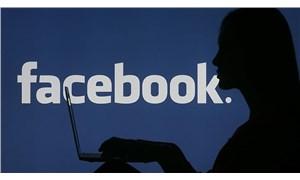 Facebook'tan 'koronavirüs reklamları'na engel