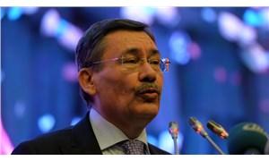FETÖ'nün Ankara dosyası açılıyor: ABB'den Gökçek hakkında suç duyurusu