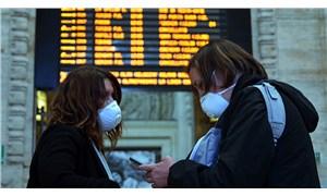 Fransa'da koronavirüs nedeniyle ölü sayısı 2'ye yükseldi