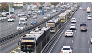 İBB'den ulaşım zammı açıklaması