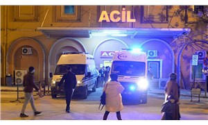 Kastamonu'da 2 kişi koronavirüs şüphesi ile gözlem altına alındı