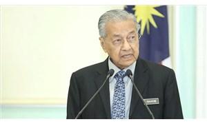 Mahathir Muhammed Malezya'da yeni hükümeti kuracak