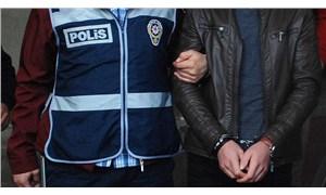 Rize İl Emniyet Müdürü Altuğ Verdi soruşturmasında 3 kişi daha tutuklandı