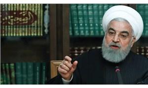 Ruhani: Koronavirüs nedeniyle hiçbir şehir karantinaya alınmayacak