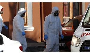 Zonguldak'ta koronavirüs önlemi: 13 kişi gözlem altına alındı