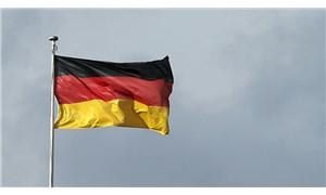 Almanya'da stajyer avukata 'başörtüsü yasağı anayasaya uygun' kararı