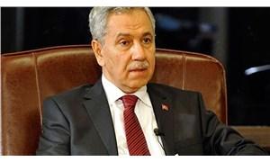 Arınç'tan Babacan ve Davutoğlu açıklaması