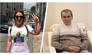 Berkin Elvan ve Oğuz Arda Sel'in ailelerinden BirGün'e destek