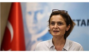 CHP İstanbul İl Yönetim Kurulu'nda görev dağılımı belli oldu