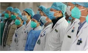 Dünya Sağlık Örgütü: Koronavirüs, belirleyici bir noktaya ulaştı