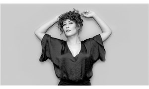 """Gözde Öney'in yeni teklisi """"Biraz Kül Biraz Duman"""", 28 Şubat'ta dijital müzik platformlarında"""