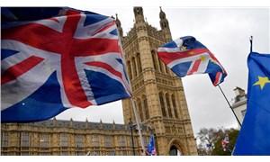 İngiltere, 'Avrupa Yakalama Emri Programı'ndan çıkıyor