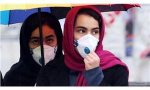 İran'da ölü sayısı 22'ye yükseldi