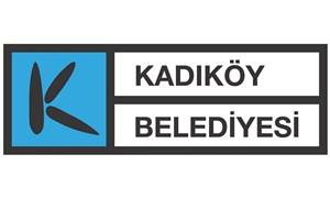 Kadıköy Belediyesi: Sesimizi taraftarlara duyurabilmek için o etiketi kullandık