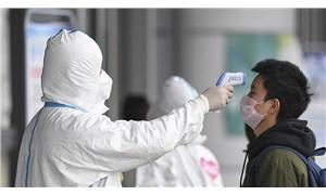 Koronavirüs: Dünyada virüs bulaşan kişi sayısı 82 bini aştı