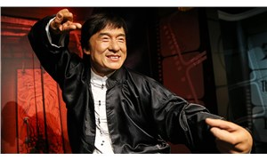 Koronavirüs nedeniyle karantinaya alındığı iddia edilen Jackie Chan'den açıklama