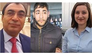 Soylu'dan Ceren Damar hakkında skandal sözler söyleyen Avukat Vahit Bıçak hakkında açıklama
