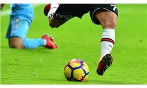 Süper Lig'de 24. hafta programı