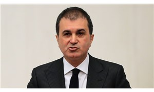 AKP Sözcüsü Çelik: Artık mültecileri tutabilecek durumda değiliz