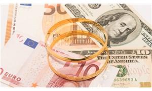 Asgari ücretli her yıl 1 altın bilezik kaybetti