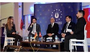 Atananların özelliği AKP'li olmaları