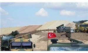 Belediyeler İdlib saldırısı nedeniyle etkinliklerini iptal etti