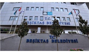 Beşiktaş Belediyesi tüm etkinliklerini erteledi