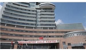 CHP heyeti Hatay'da