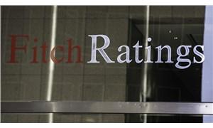 Fitch Ratings: Koronavirüs Çin'in en çok elektronik sektörünü etkiliyor