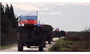 İdlib saldırısının ardından Rusya'dan iki farklı açıklama