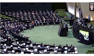 İran Parlamentosu koronavirüs nedeniyle askıya alındı