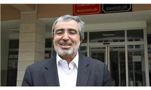 Jet Fadıl'ın yargılanması sürüyor: Duruşma ertelendi