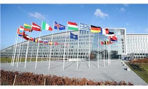 Murat Yetkin, NATO'daki olağanüstü toplantıyı yazdı