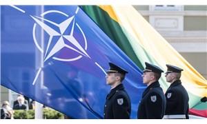 NATO'da olağanüstü Suriye toplantısı yapıldı: Ateşkese dönülmeli