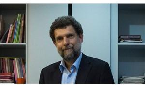 Osman Kavala'nın tutukluluğu siyasi