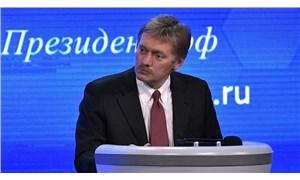 Peskov: Erdoğan ve Putin, 5 veya 6 Mart'ta görüşebilir