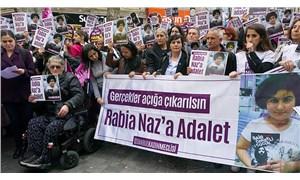 Rabia Naz Komisyonu çalışmalarını bitirdi: Olay yeri incelemede bile ciddiyetsizlik var