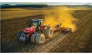 Tarım kredi borçlusu çiftçilere icra takibi: 117 milyar TL borç var