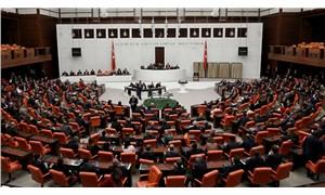 TBMM'de kapalı İdlib oturumu salı günü toplanacak