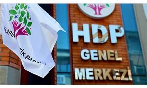 HDP, ortak bildiriye neden imza atmadığını açıkladı