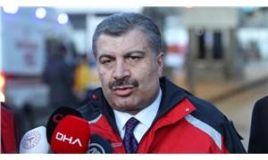 Türkiye'nin Güney Kore, İtalya ve Irak ile gidiş-geliş tüm yolcu uçuşları durduruldu!