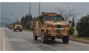 Türkiye'nin Suriye'ye verdiği süre bu gece doluyor: Bundan sonra ne olacak?