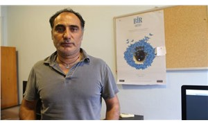 Yönetmen Altay'a 1 yıl 3 ay hapis cezası