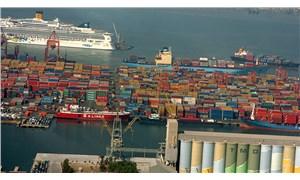 Akkuyu, 5 milyon turist, 26 milyar dolarlık dış ticaret... U dönüşünün ekonomik maliyeti ağır olacak
